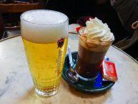 (ベルギー文化の心)ベルギー・ビール Belgian Beer