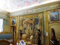 (かつての貴族の館)ラスカリス宮 The Palais Lascaris