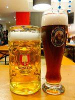 (ドイツ文化の心)ドイツ・ビール German Beer