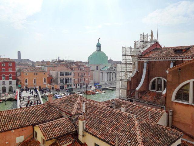 San Simeone Piccolo