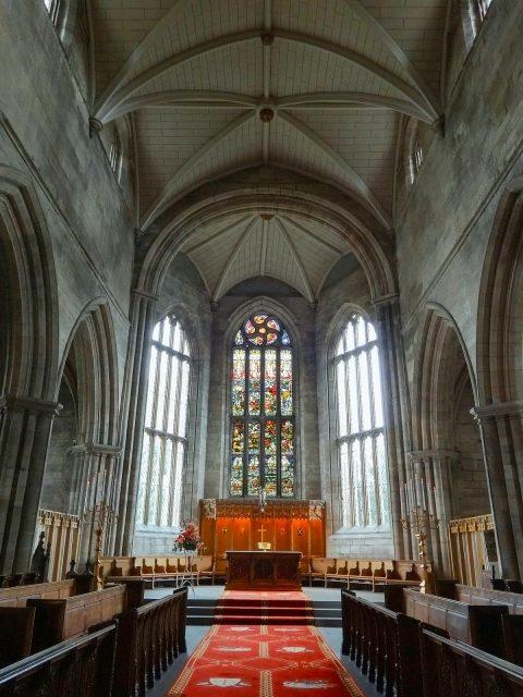 St. Michael's Parish Church